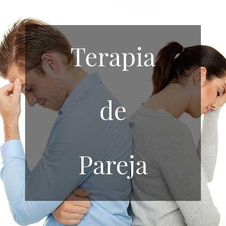 Banner Terapia de Pareja
